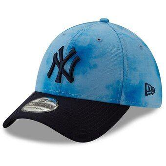 New York Yankees Hat Snapback Yankees Caps Lids Com New York Yankees Yankees Hat Yankees