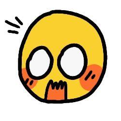Wholesome Emojis Cute Love Memes Emoji Meme Cute Memes