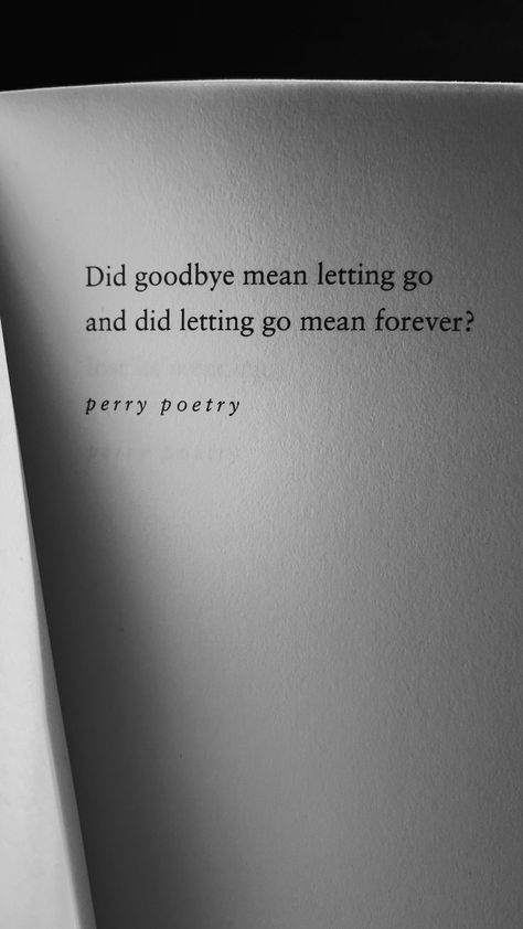 follow Perry Poetry on instagram for daily poetry. #poem #poetry #poems #quotes #love    -  #poetryquotesInspirational #poetryquotesSpokenWord #poetryquotesTypewriter