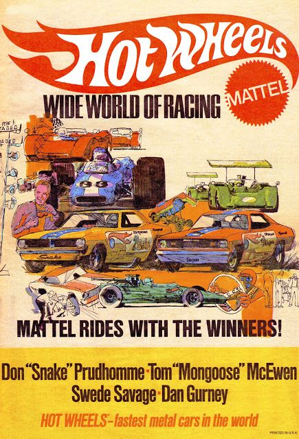 Summit Racing Christmas Car Show 2021 Just A Car Guy Hot Wheels In 2021 Hot Wheels Racing Posters Snake And Mongoose