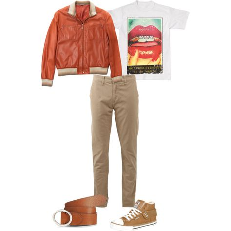 A fashion look from November 2014 featuring OBEY Clothing t-shirts, Hermès jackets and Tommy Hilfiger. Browse and shop related looks.