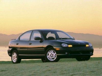 Dodge Neon 1999   Google Search | Dodge Neon | Pinterest | Neon, Cars And  Wheels