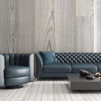 sofa 3ds max models download max files cgmodelx interiordesign sofadesignideas sofadesign 3dsmax 3dmodel sofa design furniture design hotel interiors