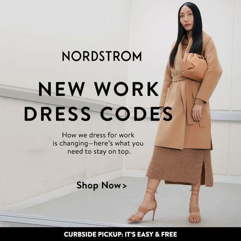 Shop polished work wardrobe updates from A.L.C., BOSS, La Ligne, FRAME and more.