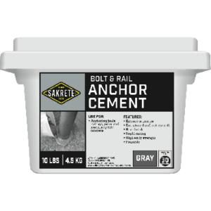 Quikrete Quikwall 50 Lb White Surface Bonding Cement 123050 The Home Depot In 2020 Cement Retaining Wall Repair Driveway Repair