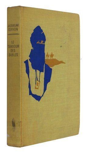 Livrepremiere Helmorea Download Livre En Ligne Le Tambour Des Sables Livres En Ligne Livre Numerique Livres A Lire