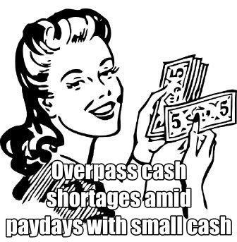 Cash advance loans bbb image 6