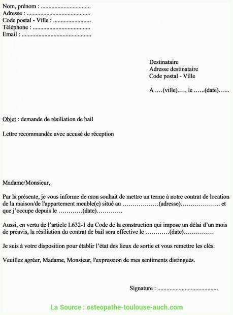Lettre Type Annulation Permis De Construire Paperblog Permis De Construire Lettre De Motivation Vendeuse Modeles De Lettres