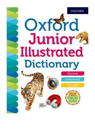 Bond Skills Spelling And Vocabulary For Ages 9 10 Dictionary Skills Vocabulary School Subjects
