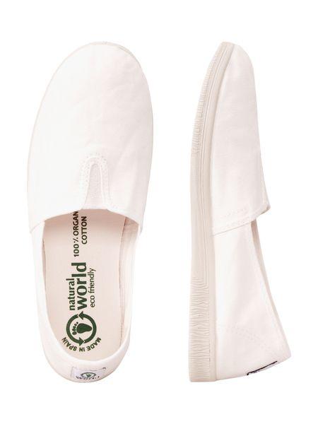 Natural World Vegan Damen Slipper Bonsai Avocadostore In 2021 Fair Trade Schuhe Vegane Sneaker Vegane Schuhe