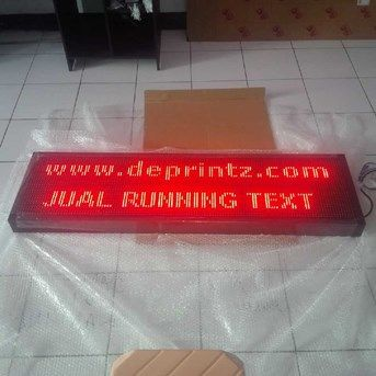 Harga Running Text Aplikasi Call Wa 081 8080 300 80 Xl Harga Running Text Cilacap Harga Running Text Cimahi Harga Running T Website Aplikasi Surabaya