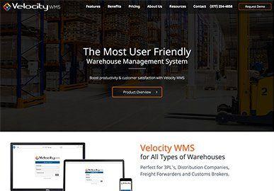 San Diego Web Design Top Rated Website Design Agency Tiny Frog Web Design Design Agency Website Design