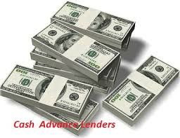 Best script for payday loan photo 10