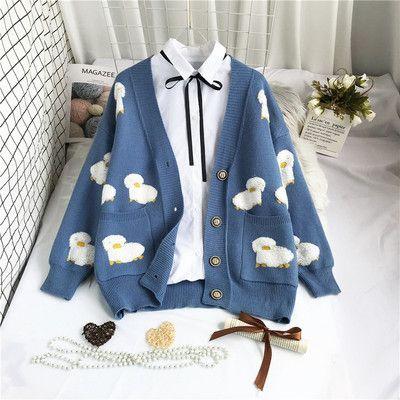 「服」のアイデア 190 件【2021】   服, かわいい ファッション