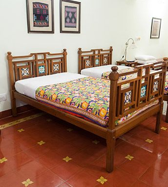 Cot Extra Room Pc 15598 Chettinad Furniture Inspired By The Bangala Karaikudi Thumbnail Jpg 344 384 Home Decor Furniture Chic Sofa