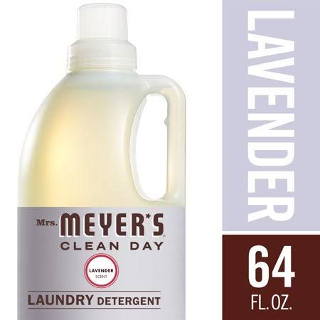 8 Best Natural Laundry Detergents That Can Remove The Nastiest Of