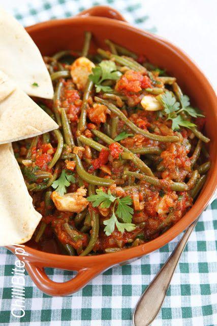 Blog Kulinarny Smaki Zapachy Slow Food Warsztaty Kulinarne Najlepsze Sprawdzone Przepisy I Autorskie Zdjecia Vegetarian Recipes Dinner Food