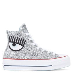 ef94e9a4f084ec Check out this Converse product! Check out this Converse product! Open.  More information. Converse x Chiara Ferragni Chuck Taylor All Star ...