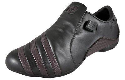 Adidas: Mactelo mens trainers whitegrey   Sneakers fashion