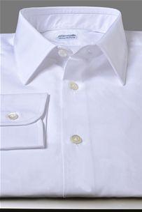 vasta gamma marchio popolare grande vendita Camicie Uomo | Camicie per Uomo Online | Vendita su Misura ...