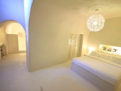 Attractive 9 Best Santorini Bedroom Images On Pinterest | Bedrooms, Bedroom And  Interiors