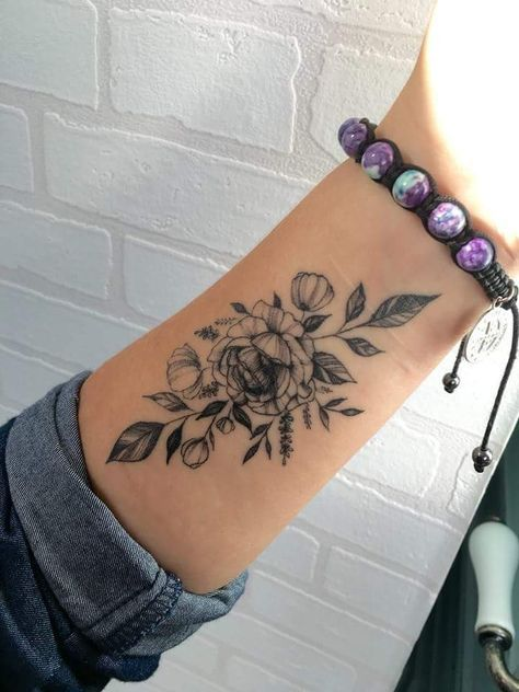 40 Super Ideas For Tattoo Girl Style Inspiration Trendy Tattoos Tattoos Small Tattoos