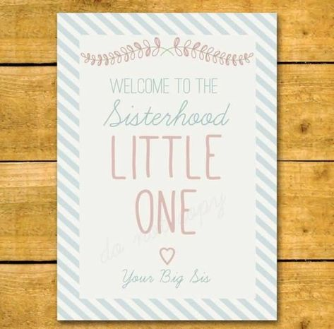 List of big little memes sorority quotes pictures and big ...