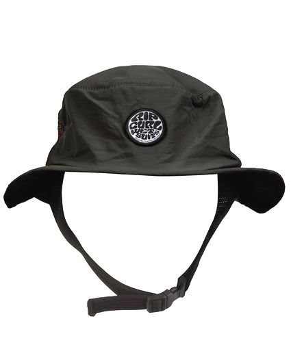 Surf Hat With Throat Deal With Topi Ide Hadiah