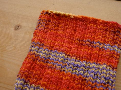 Medium Kaleidoscope red/orange/yellow/purple PICC by IVComfyCovers, $17.00