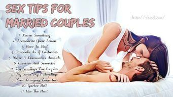 Top 9 Best Essential Oils For Erectile Dysfunction Essential Oil