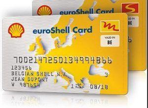 Shell Fuel Card Offers Shell Fuel Card Rewards Cardsolves Com