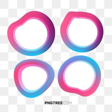 Geometric Shape Abtract Vector Geometric Geometry Round Png And Vector With Transparent Background For Free Download Geometric Shapes Geometric Background Vector Shapes