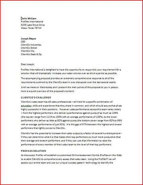 Review resume writing services