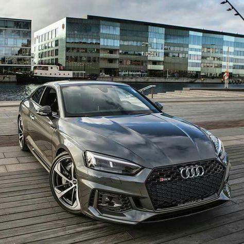 Best Audi Modified 166 In 2020 Audi Rs5 Audi Interior Audi A5 Convertible