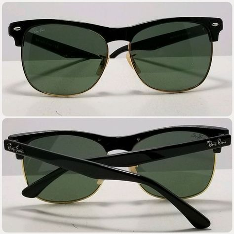 ray ban sunglasses canada online