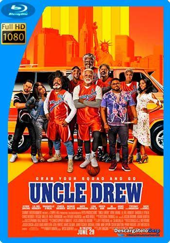 Tio Drew 2018 Hd 1080p Audio Latino Ingles Dual Full Movies Online Free Free Movies Online Full Movies