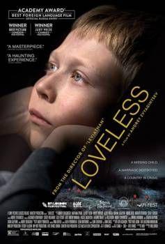 Assistir Sem Amor Dublado Online No Livre Filmes Hd Filmes
