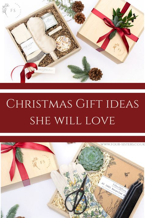 Luxury Curated Christmas Gift Boxes and Gift Ideas for her #christmasgiftideas #ChristmasGiftIdeasForGirlfriend #christmasgiftideasforgirls #christmasgiftsforher #christmasgifts #christmasgiftset #christmasgiftsets #christmasgiftsforgirls #christmasgiftshop #holidayshopping #christmasgiftshopping #christmasgiftsforwomen #christmasgiftsforeveryone #christmasgiftsformom #christmasshopping #christmasgifts #christmasgiftsideasforall #christmasgiftsideasph