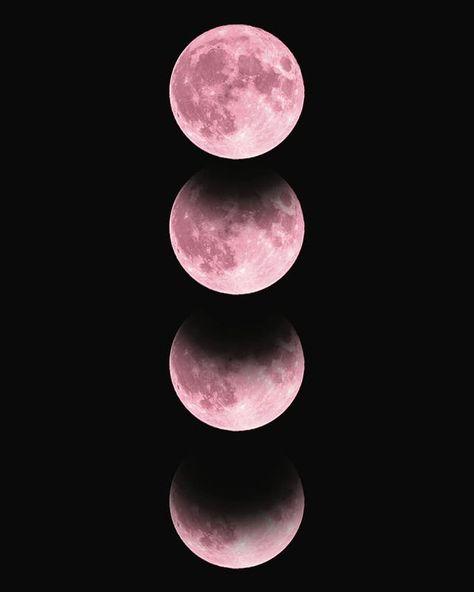 #PinkMoon by Emanuela Carratoni #Photocircle #illustrationart from #Italy #pink #moon #darkisthenight #moontime #abstract #igrammers #minimalmood #ig_minimalist #abstractscapes #linesandgraphic #surreal_minimalism #loves_united_minimal #minimalint #mainsimple #mnm_gram #minimal_lookup #anycreativeform