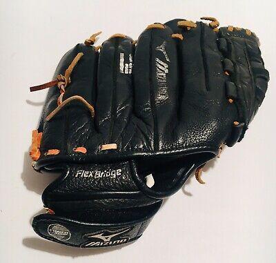 Mizuno Gpl1150 D2 11 5 Youth Baseball Softball Glove In 2020 With Images Softball Gloves Youth Baseball Baseball Softball