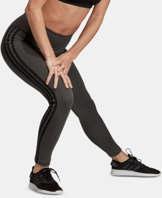 adidas leggings macys