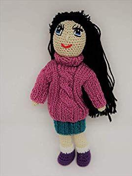 FINN HORA DE AVENTURAS AMIGURUMI PERSONALIZABLE ( Bebé, crochet ... | 358x268