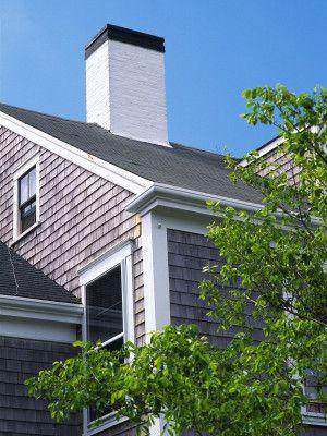 おしゃれな外壁の色選び 基調の塗装4色はこう使う 屋根の色 ハウスデザイン 色