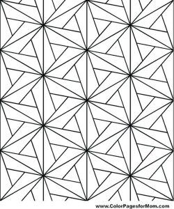 Printable Geometric Coloring Pages Free Coloring Sheets Geometric Coloring Pages Geometric Printable Shape Coloring Pages
