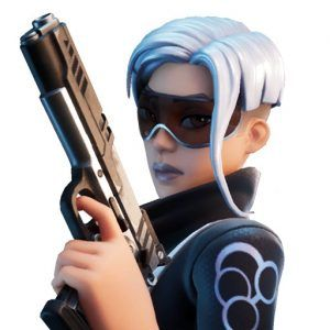 Pin By Fortnite Skins On Fortnite Skins In 2020 Fortnite Best Gaming Wallpapers Echo