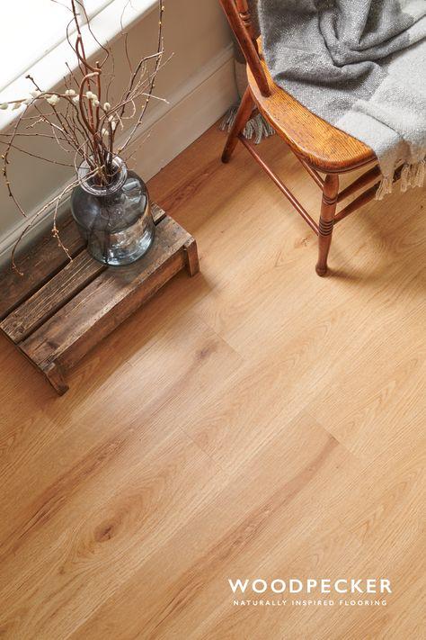 Brecon Farm Oak Flooring Laminate Floor Design