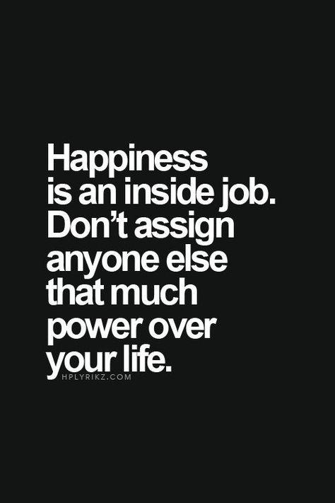 Happy Quotes : ::...