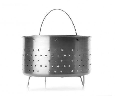 Miral Gozfozo Szita Compost Bin Compost Bucket