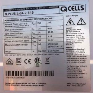 Sun Electronics World S Lowest Solar Panel Prices In 2020 Portable Solar Generator Solar System Kit Solar