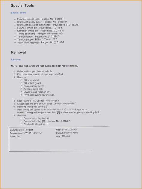 Free Contemporary Resume Templates Modele Cv Word Gratuit